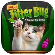 jitter-bug
